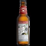 Deschutes Chasin' Freshies 2016 - Centennial