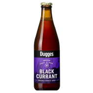 Dugges Nordic Sour - Black Currant