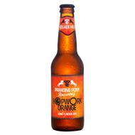 Prancing Pony Hopwork Orange American Pale Ale