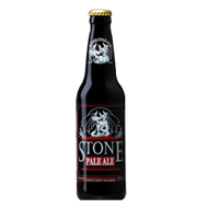 Stone Brewing Pale Ale 2.0