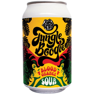 Funk Estate Jungle Boogie Blood Orange Sour
