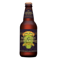 Sierra Nevada Northern Hemisphere Harvest Wet Hop IPA