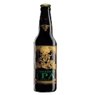 Stone Brewing Ruination IPA 2.0
