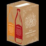 Stone & Wood 2016 Essentials Box