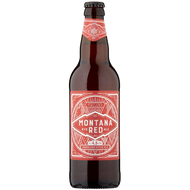 Fullers Montana Red Ale