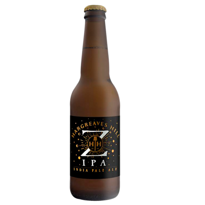Hargreaves Hill Zenith IPA