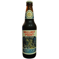 Ballast Point Victory at Sea 355ml