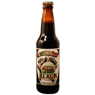 Bear Republic Big Bear Black Stout 355ml
