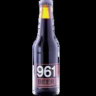 961 Porter