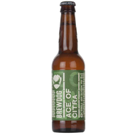 BrewDog Ace of Citra