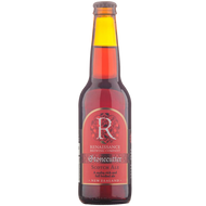 Renaissance Stonecutter Scotch Ale 330ml