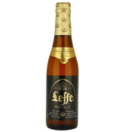 Leffe Royale Whitbread Golding
