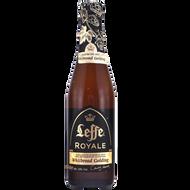 Leffe Royale