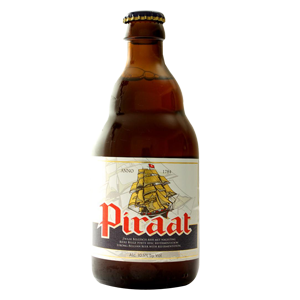Piraat Triple Hop