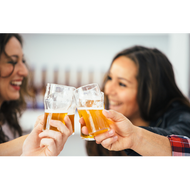 Introduction to Craft Beer Tasting