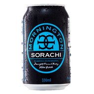 Mornington Peninsula Sorachi Can
