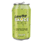 Sauce Co Extra-Hop Sauce West Coast IPA