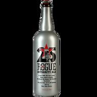Rogue 25 Integrity Ale