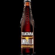 Tuatara Amarillo American Dark Ale