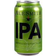 AleSmith IPA 355ml Can