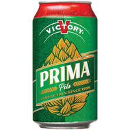 Victory Prima Pils 355ml Can