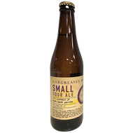 Hargreaves Hill Small Sour Ale