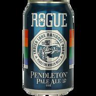 Rogue Pendleton Pale Ale