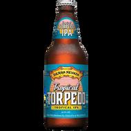 Sierra Nevada Tropical Torpedo IPA