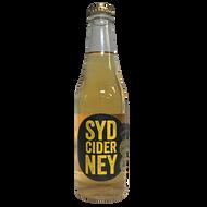 Sydney Brewery Cider