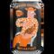 Mikkeller Beer Geek Breakfast 330ml Can