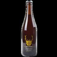 Wild Beer Gazillonaire
