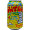 Tiny Rebel CWTCH Welsh Ale