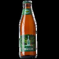 Kona Wailua Wheat Ale