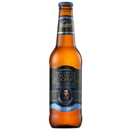 Thomas Coopers Selection Artisan Reserve Pilsner