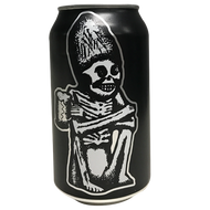 Rogue Dead Guy Ale 355ml Can