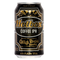 Oskar Blues Hotbox Coffee IPA