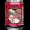 Founders Rubaeus Raspberry Ale 355ml Can