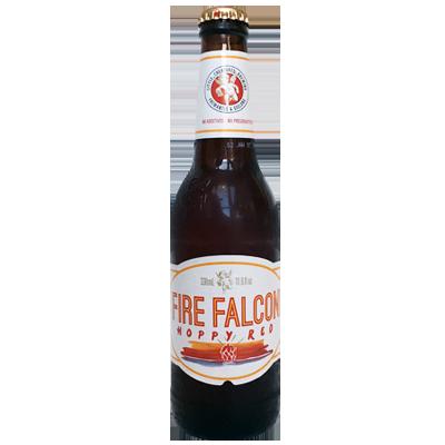 Little Creatures Fire Falcon Hoppy Red Ale