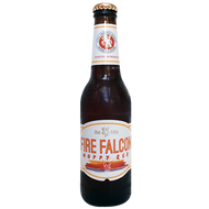 Little Creatures Fire Falcon Hoppy Red Ale