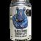 Hop Nation Black Rhino Cherry Lips Smoked Black Gose