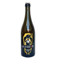 3 Ravens Wild Sourdough Ale