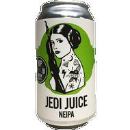 Hop Nation Jedi Juice