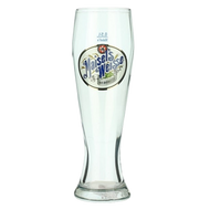 Maisel's Weisse 300ml Wheat Beer Glass