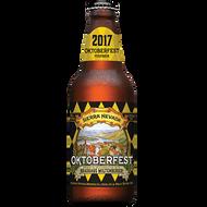 Sierra Nevada Miltenberger Oktoberfest 2017