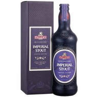 Fullers Imperial Russian Stout