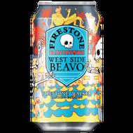 Firestone Walker / Beavertown West Side Beavo