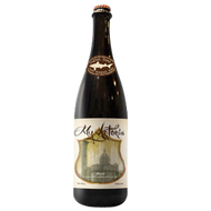 Dogfish Head My Antonia