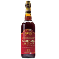 Ommegang Abbey Ale 750ml