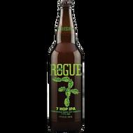 Rogue Farms 7 Hop IPA (650ml)