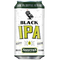 Sanitas Black IPA